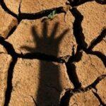 A crise hídrica paulista e o grande pacto da mídia