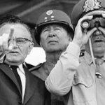 1964: que dizem os novos estudos históricos