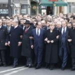 Hipocrisia à parisiense
