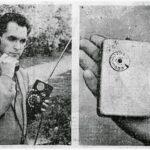 """""""Se diz comunista, mas usa Iphone"""""""