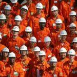A Petrobras além da Bolsa e de seus inimigos