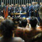 Cinco projetos podem atingir índios e Amazônia