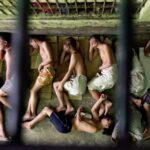 Congresso ameaça reduzir maioridade penal já. Como evitar?