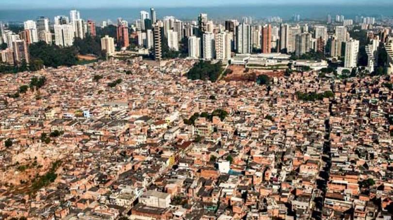 size_810_16_9_favela-sao-paulo