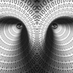 Educação e Tecnologia: como garantir privacidade?