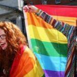 """Irlanda """"pós-católica"""" adota casamento homoafetivo"""