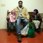 EUA: quanto mais ricos, mais pobres