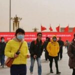 Boas notícias no fronte climático chinês