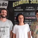 Outra Economia, agora no coração da Vila Madalena