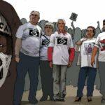 Massacre de Maio, em SP: surgem novas verdades