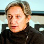 Para receber e reconhecer Judith Butler no Brasil