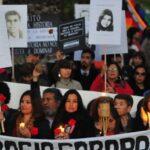 Chile abre campanha para democratizar Forças Armadas