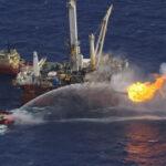 As políticas que podem detonar a Petrobrás