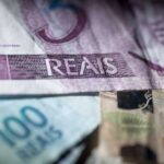 Breve balanço do rombo das transnacionais