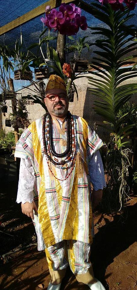orgulho-e-preconceito-as-religioes-afro-brasileiras-body-image-1440702872
