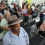 Saúde: a <i>Folha</i> esconde o que o Datafolha revela