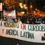 Como Argentina derrotou (parcialmente…) a Monsanto