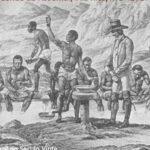 Mineração: três séculos de desprezo pela vida