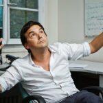A proposta Piketty contra o aquecimento global