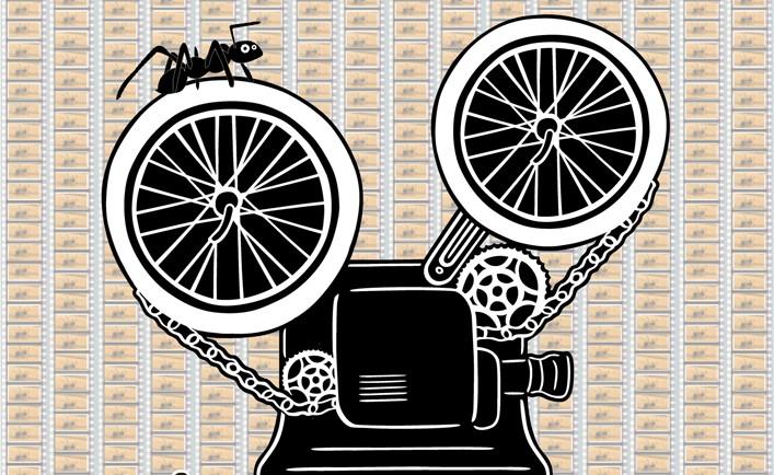 03656788682 Quarenta curtas sobre Mobilidade Urbana - Outras Palavras