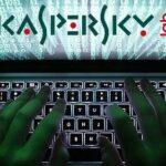 O duro ofício com segurança cibernética