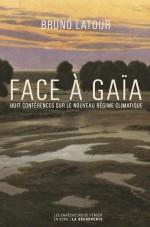 GAIA-cover3