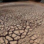 Crise hídrica: a natureza da Conexão Amazônica