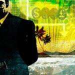 Notas críticas sobre a injustiça fiscal brasileira