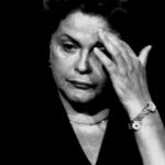 O Brasil à beira do desastre fiscal