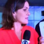 O papel da Globo na perseguição a Lula
