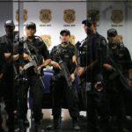Polícia Federal, da esperança ao pavor