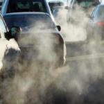 Proposta: tributar a gasolina, para financiar transporte público
