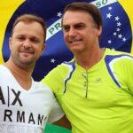 E a elite, quem diria… colou em Bolsonaro