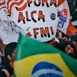 América do Sul: nova resistência ao ultra-capitalismo