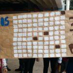 Ocupações: chegou a vez das universidades?