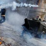 O Chile à beira de nova revolta estudantil