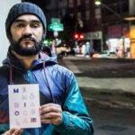 Sérgio Silva, memória viva das Jornadas de  Junho