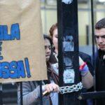 Escolas ocupadas: que querem estudantes gaúchos?