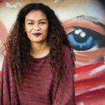 Rap e Funk ajudam a ensinar História