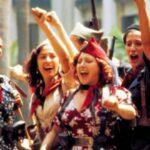 Oito filmes para compreender Guerra Civil Espanhola