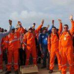 Petroleiros começam greves em defesa da Petrobras