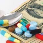 A Saúde vai mal; a Indústria da Doença lucra como nunca