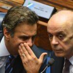 Serra: um indício a mais de corrupção
