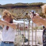 Nove filmes para debater a violência contra a mulher