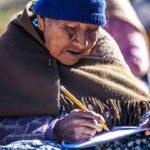 Como a Bolívia acabou com o analfabetismo