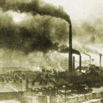 Aquecimento Global: rápido, porém reversível?