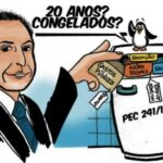 Três mitos liberais sobre o Estado brasileiro
