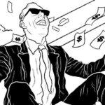 Como os super-ricos brasileiros evitam impostos