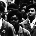 A inspiração dos Panteras Negras, 50 anos depois