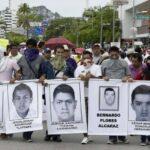 México: dois anos de um crime que abalou país